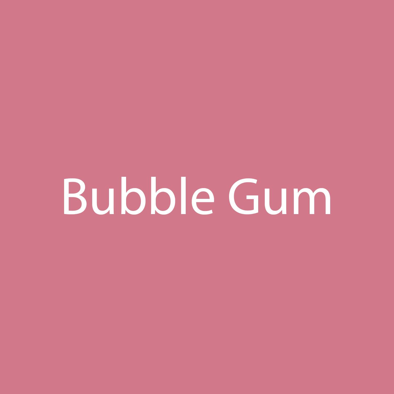 StarCraft SoftFlex HTV - Bubble Gum