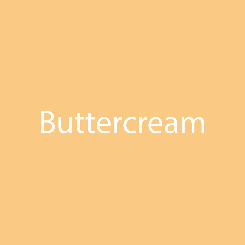 StarCraft SoftFlex HTV - Buttercream
