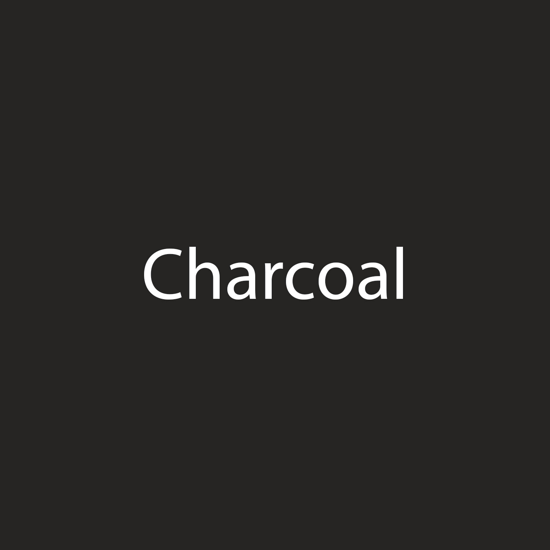 StarCraft SoftFlex HTV - Charcoal