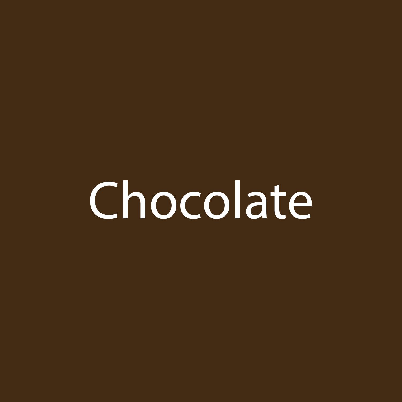 StarCraft SoftFlex HTV - Chocolate