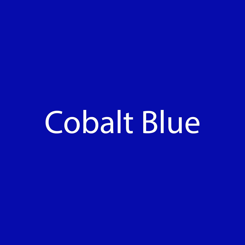 StarCraft SoftFlex HTV - Cobalt Blue