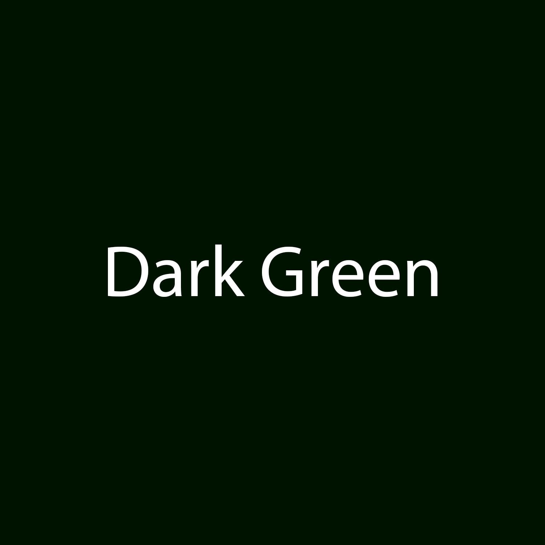 StarCraft SoftFlex HTV - Dark Green