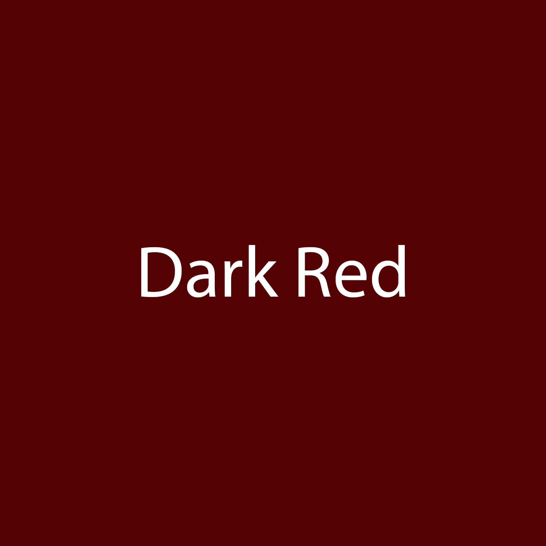 StarCraft SoftFlex HTV - Dark Red