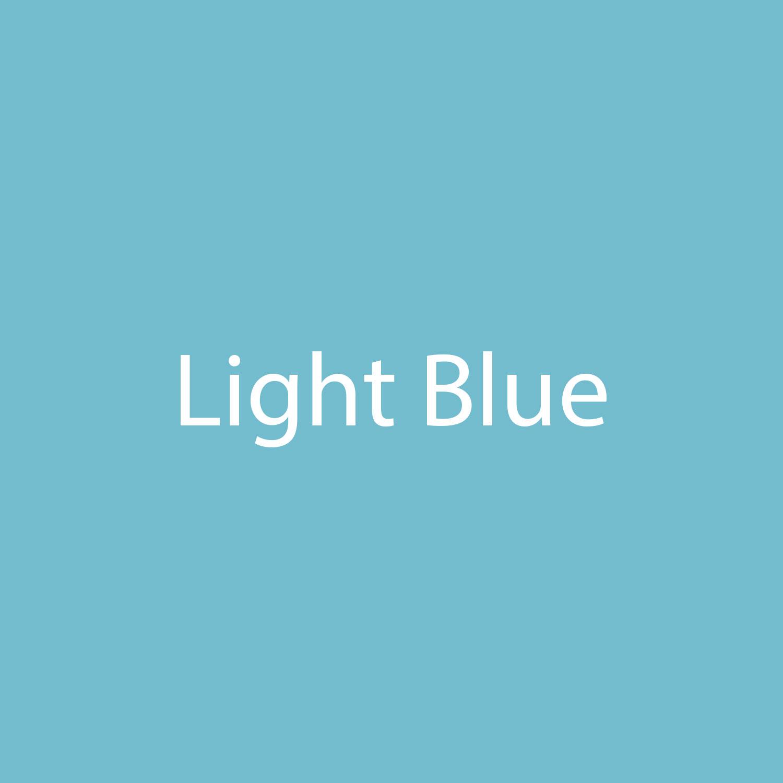 StarCraft SoftFlex HTV - Light Blue