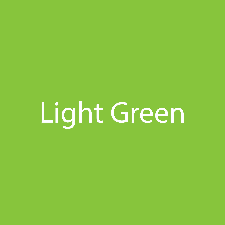 StarCraft SoftFlex HTV - Light Green