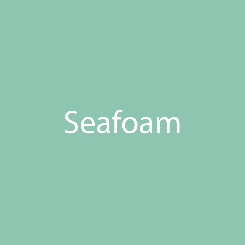 StarCraft SoftFlex HTV - Seafoam