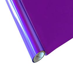 Eletra Foil Colors