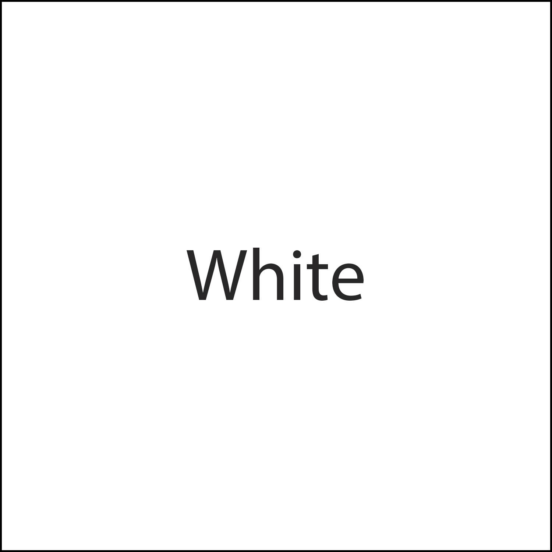 StarCraft SoftFlex HTV - White