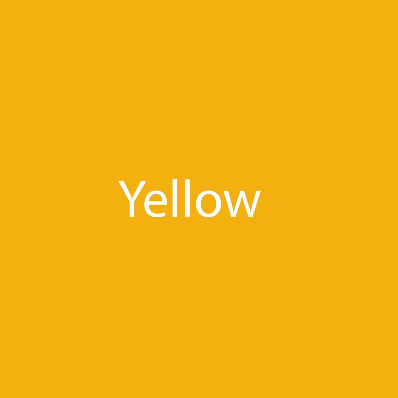 StarCraft SoftFlex HTV - Yellow