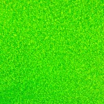 StarCraft Magic - Deceit Glitter Fluorescent Green