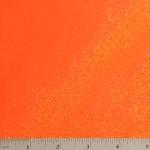 StarCraft Magic - Deceit Glitter Fluorescent Orange