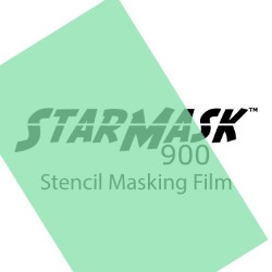 StarMask™ Stencil