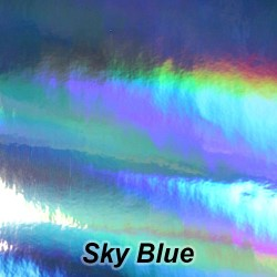 StarCraft Magic - Spectrum Sky Blue